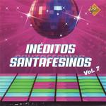 Ineditos Santafesinos Volumen 7