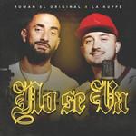 No Se Va (Featuring La Kuppe) (Cd Single) El Original