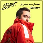 Si Por Mi Fuera (Remix) (Cd Single) Beret