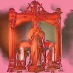 Raising Hell (Featuring Big Freedia) (The Wild Remix) (Cd Single) Ke$ha
