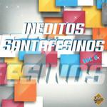 Ineditos Santafesinos Volumen 6