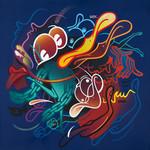 Smiley Face (Featuring A-Trak & Armand Van Helden) (Cd Single) Duck Sauce