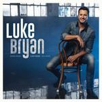 Born Here Live Here Die Here (Cd Single) Luke Bryan