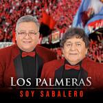 Soy Sabalero (Version El Parrandero) (Cd Single) Los Palmeras