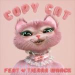 Copy Cat (Featuring Tierra Whack) (Cd Single) Melanie Martinez