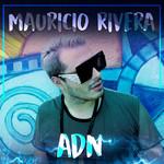 Adn (Cd Single) Mauricio Rivera
