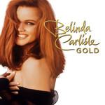Gold Belinda Carlisle