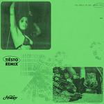 You Should Be Sad (Tiësto Remix) (Cd Single) Halsey