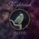 Decades: Live In Buenos Aires Nightwish