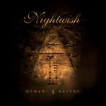 Human Ii: Nature Nightwish