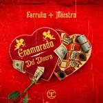 Enamorado Del Dinero (Featuring Maestro) (Cd Single) Farruko