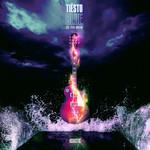 Blue (Featuring Stevie Appleton) (Acoustic) (Cd Single) Dj Tiësto