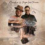 El Tema (Featuring Jorge Luis Chacin) (Cd Single) Nacho