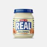 This Is Real (Featuring Ella Henderson) (Cd Single) Jax Jones