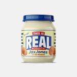 This Is Real (Featuring Ella Henderson) (Acoustic) (Cd Single) Jax Jones