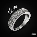 Pinky Ring (Featuring O.t. Genasis) (Cd Single) Ne-Yo