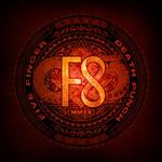 F8 Five Finger Death Punch