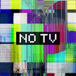No Tv (Cd Single) 2 Chainz