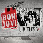Limitless (Cd Single) Bon Jovi