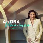 Vina Mea (Cd Single) Andra