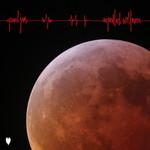 Superblood Wolfmoon (Cd Single) Pearl Jam