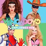 Unplugged #1's (Ep) Vengaboys