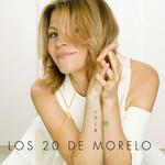 Los 20 De Morelo Marcela Morelo