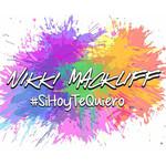 Si Hoy Te Quiero (Cd Single) Nikki Mackliff