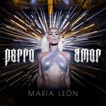 Perro Amor (Cd Single) Maria Leon