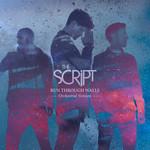 Run Through Walls (Orchestral Version) (Cd Single) The Script
