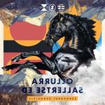 Arrullo De Estrellas (Cd Single) Alejandro Fernandez