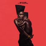 We Got Love (Cd Single) Teyana Taylor