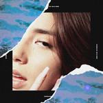 Ocean Waves (Cd Single) Alaina Castillo