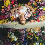 Past Life (Cd Single) Trevor Daniel