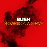 Flowers On A Grave (Cd Single) Bush