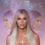 Geminis Barbara Muñoz