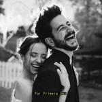 Por Primera Vez (Featuring Evaluna Montaner) (Cd Single) Camilo