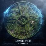 Alone (Part Ii) (Featuring Ava Max) (Remixes) (Ep) Alan Walker
