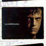 Nada Es Igual... Luis Miguel