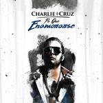 Pa' Que Enamorarse (Cd Single) Charlie Cruz