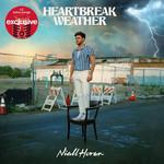 Heartbreak Weather (Target Edition) Niall Horan