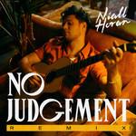 No Judgement (Steve Void Remix) (Cd Single) Niall Horan