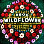 Wildflower (Cd Single) 5 Seconds Of Summer