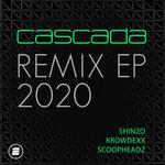 Remix 2020 (Ep) Cascada