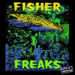 Freaks (Cd Single) Fisher