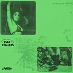 You Should Be Sad (Remixes) (Ep) Halsey