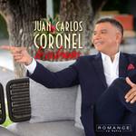 Te Extraño (Cd Single) Juan Carlos Coronel