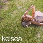 Kelsea Kelsea Ballerini