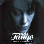 Mas Tango Adriana Varela