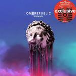 Human (Target Edition) Onerepublic